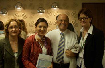 Conferinta 2010 – Boli Innascute de metabolism – aspecte clinice si de laborator